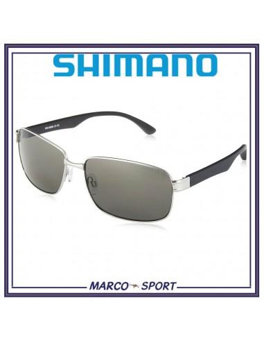 5YHG093N11 Shimano Eyewear Fishing Glass