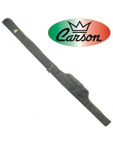 Carson Fodero Carpfishing Singolo 190 cm