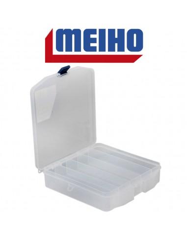 Meiho Lure Case OL