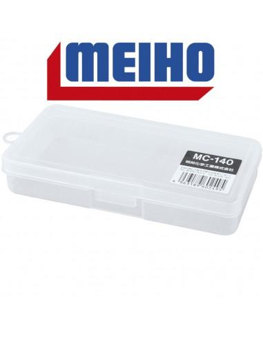 Meiho Mc-140