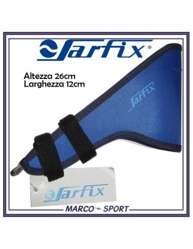 Sarfix salvapunte 26x12 cm