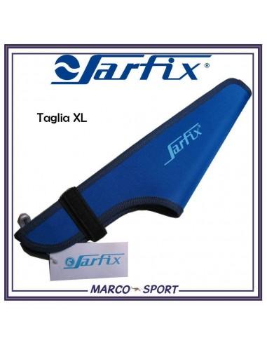 Sarfix salvapunte 43x13 cm