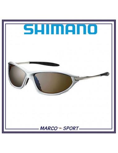 5YHG071N12 Shimano Eyewear Fishing Glass