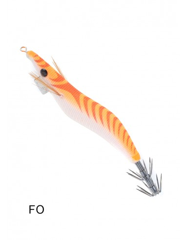 Yamashita Egi Sutte 2,5 FO