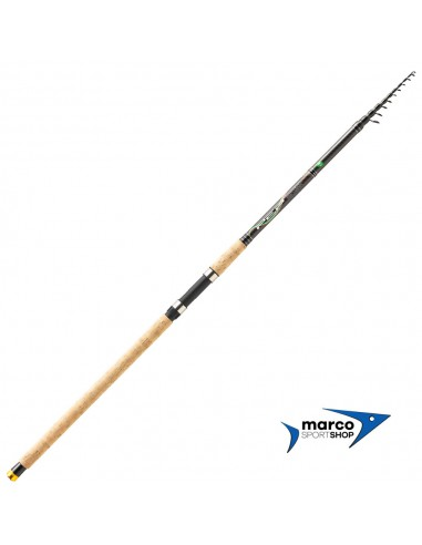 Mitchell Suprema Pep 2.0 4.20 mt 15-55 gr