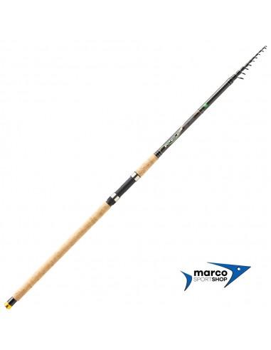 Mitchell Suprema Pep 2.0 4.50 mt 15-55 gr