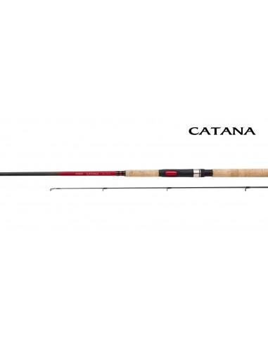 Shimano Catana DX Spinning 2,7 Mt 10-30 Gr