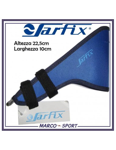Sarfix salvapunte 22.5x10 cm