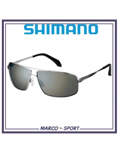 5YHG081N11 Shimano Eyewaer Fishing Glass