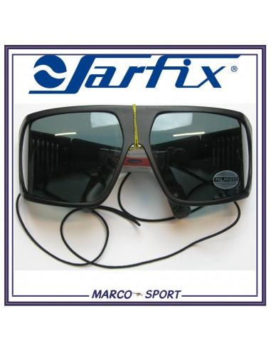 Sarfix Special Trota Polarizzati
