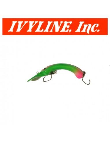 Ivyline Della Mucho 5 cm 3,4 Gr D12