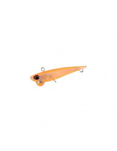 Valkein Shine Ride 45 mm 3,6 Gr Glass Orange Glow