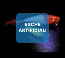 Esche Artificiali