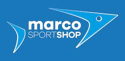 Marco Sport Shop